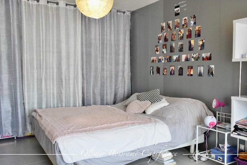 acheter maison 8 pièces 196 m² les sables-d'olonne photo 6