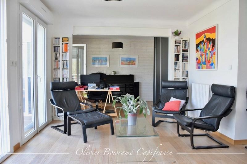 acheter maison 8 pièces 196 m² les sables-d'olonne photo 5