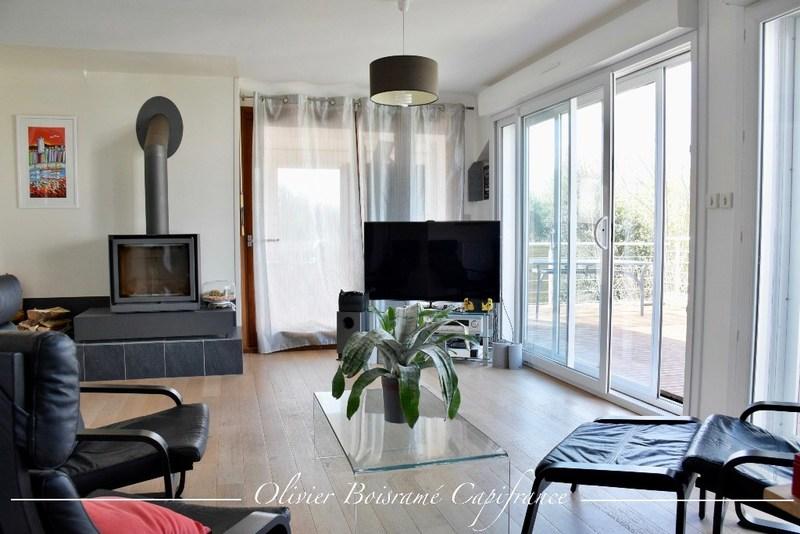 acheter maison 8 pièces 196 m² les sables-d'olonne photo 3