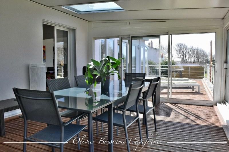 acheter maison 8 pièces 196 m² les sables-d'olonne photo 2
