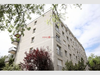 Apartment for sale 3 bedrooms in Luxembourg-Cents - Ref. 6789971