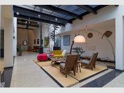Appartement à vendre F5 à Nancy - Réf. 6662995
