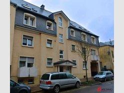 Appartement à vendre 2 Chambres à Niederkorn - Réf. 5090131