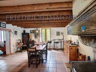 Maison à vendre F6 à Saint-Joire - Réf. 5888851