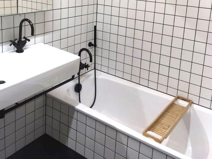 Loft à vendre 2 chambres à Luxembourg-Neudorf