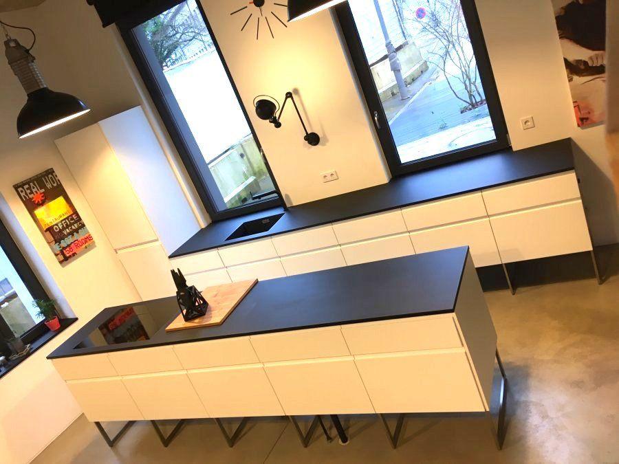 acheter loft 2 chambres 82 m² luxembourg photo 4