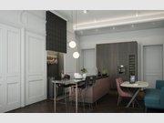 Wohnung zum Kauf 2 Zimmer in Luxembourg-Limpertsberg - Ref. 7142227