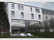 Maison à vendre 5 Chambres à Luxembourg-Belair - Réf. 6294611