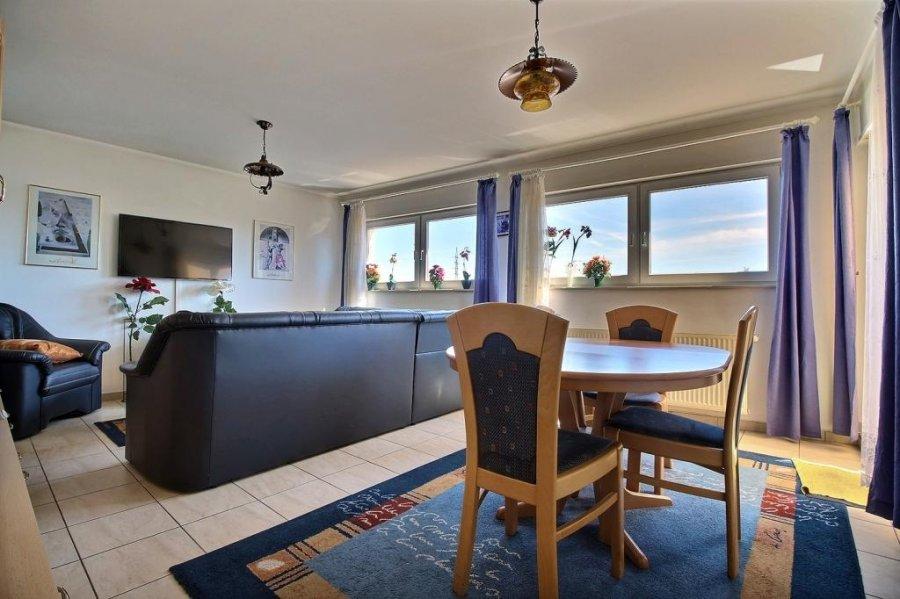 acheter appartement 2 chambres 106 m² belvaux photo 3