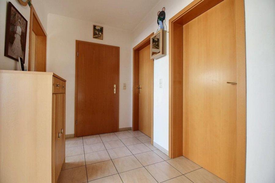 acheter appartement 2 chambres 106 m² belvaux photo 4