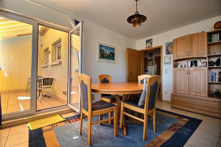 acheter appartement 2 chambres 106 m² belvaux photo 2