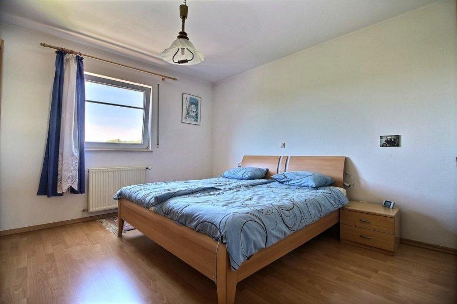 acheter appartement 2 chambres 106 m² belvaux photo 5