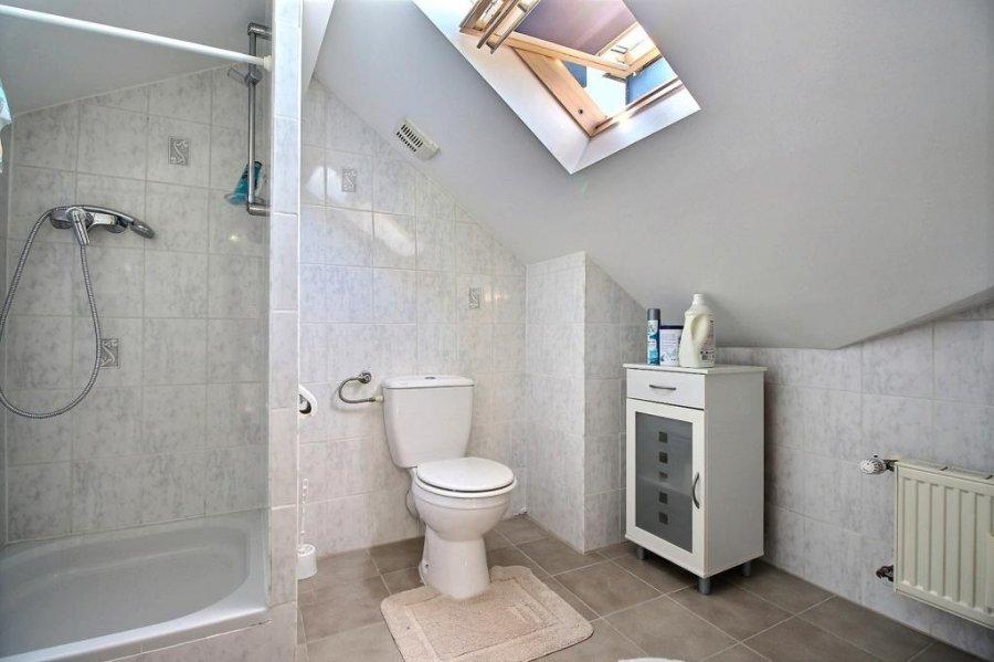 acheter appartement 2 chambres 106 m² belvaux photo 7