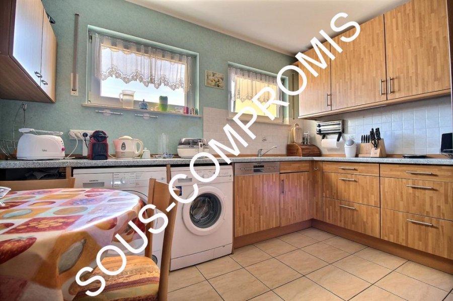acheter appartement 2 chambres 106 m² belvaux photo 1