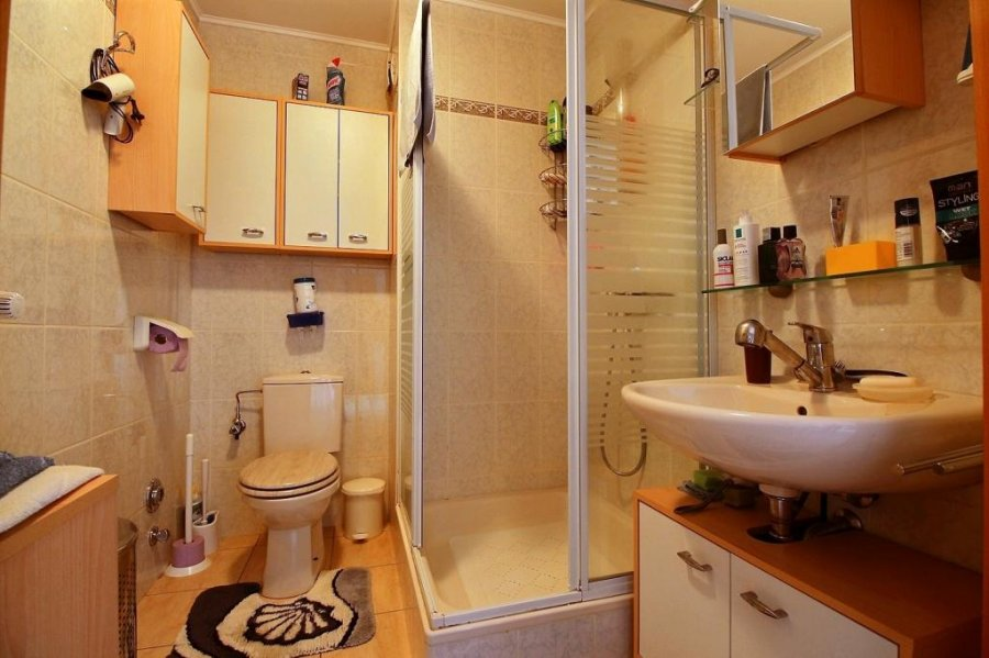acheter appartement 2 chambres 106 m² belvaux photo 6