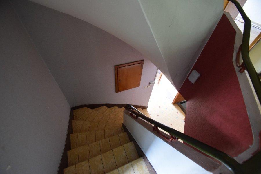 Maison à vendre 5 chambres à Lenningen