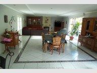 Maison à vendre F6 à Baccarat - Réf. 5123155
