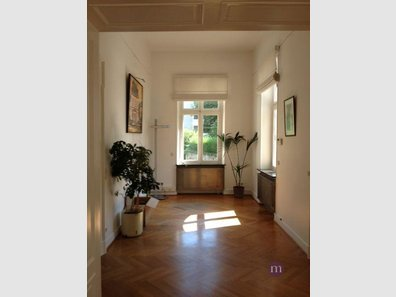 Office for rent in Luxembourg-Centre ville - Ref. 6446163