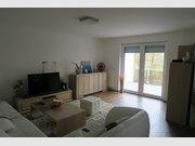 Haus zur Miete 5 Zimmer in Wiltz - Ref. 5069907