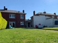 Maison à vendre F5 à Brebières - Réf. 6323283