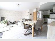 Appartement à vendre F5 à Boust - Réf. 6519891