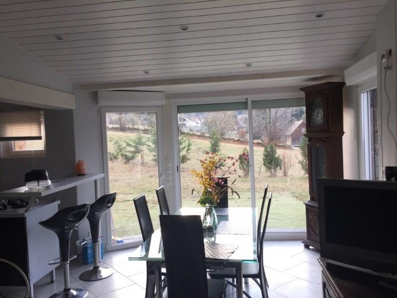landhaus kaufen 3 zimmer 70 m² dabo foto 4