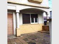 Appartement à louer F2 à Hayange - Réf. 5082195