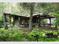Terrain non constructible à vendre à Fraize - Réf. 7052371