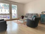 Appartement à vendre F4 à Nancy - Réf. 6663251