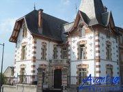 Maison à vendre F9 à Revigny-sur-Ornain - Réf. 6208595