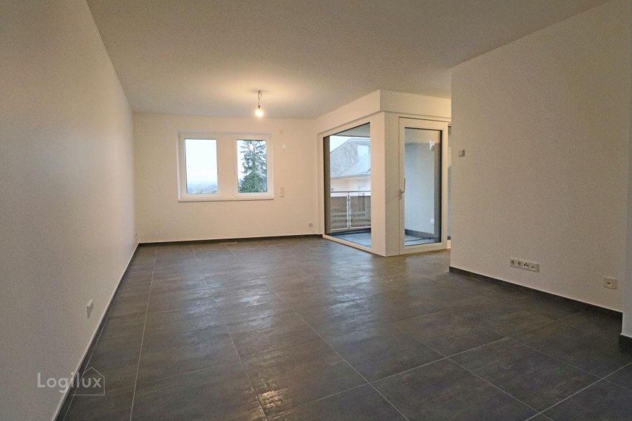 house for rent 3 bedrooms 175 m² stadtbredimus photo 4