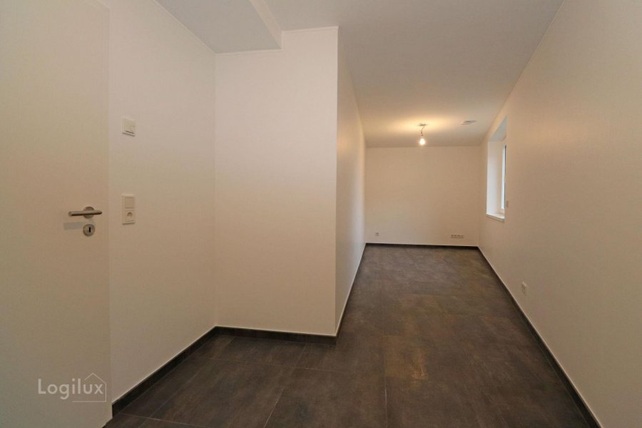 house for rent 3 bedrooms 175 m² stadtbredimus photo 2