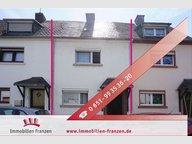 Reihenhaus zum Kauf 6 Zimmer in Trier - Ref. 7265363