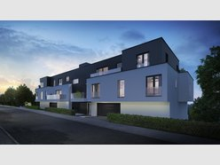 Appartement à vendre 1 Chambre à Luxembourg-Kirchberg - Réf. 4910163