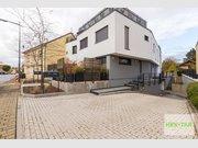 Dreigeschossige Wohnung zum Kauf 2 Zimmer in Mamer - Ref. 6683731