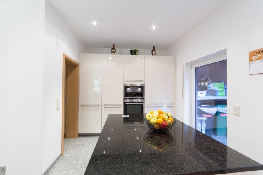 acheter maison 4 chambres 160 m² dudelange photo 1