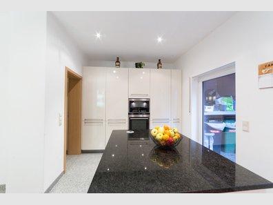 Maison à vendre 4 Chambres à Dudelange - Réf. 7011411