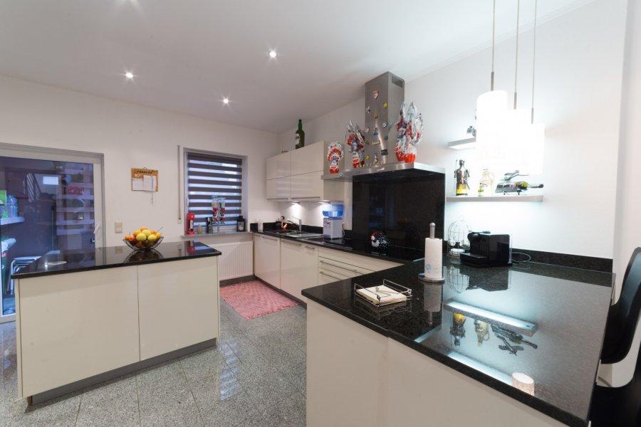 acheter maison 4 chambres 160 m² dudelange photo 3