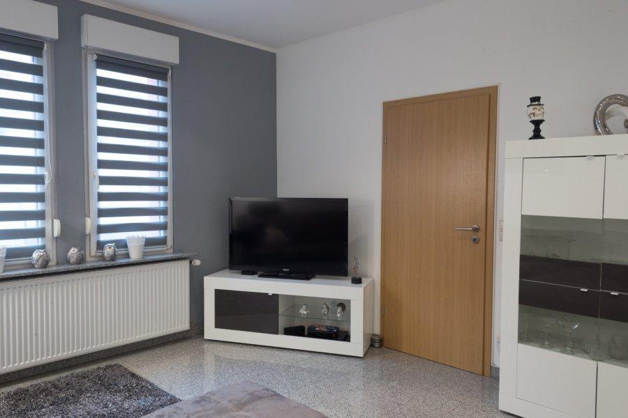 acheter maison 4 chambres 160 m² dudelange photo 4