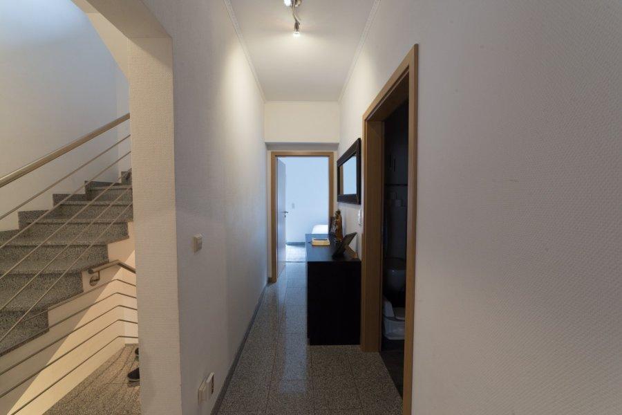acheter maison 4 chambres 160 m² dudelange photo 6