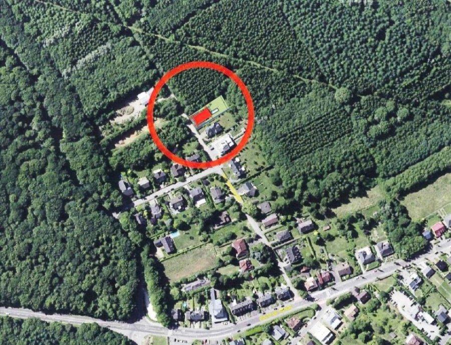 acheter terrain constructible 0 chambre 0 m² senningerberg photo 1