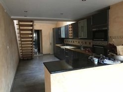 Maison à vendre F8 à Longwy - Réf. 5057875
