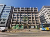 Office for rent in Luxembourg-Centre ville - Ref. 6962515