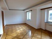 Maison à louer 4 Chambres à Bridel - Réf. 5193043