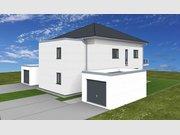 Wohnung zum Kauf 3 Zimmer in Palzem - Ref. 6311251