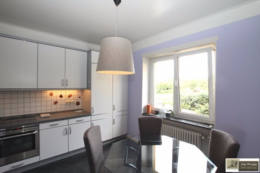 Appartement louer luxembourg belair 55 m 1 350 - Louer une chambre au luxembourg ...