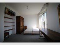 Appartement à louer F1 à Montigny-lès-Metz - Réf. 6516051