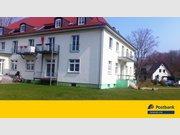 Wohnung zur Miete 3 Zimmer in Neustrelitz - Ref. 4943187