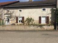 Maison à vendre F5 à Moineville - Réf. 6393171