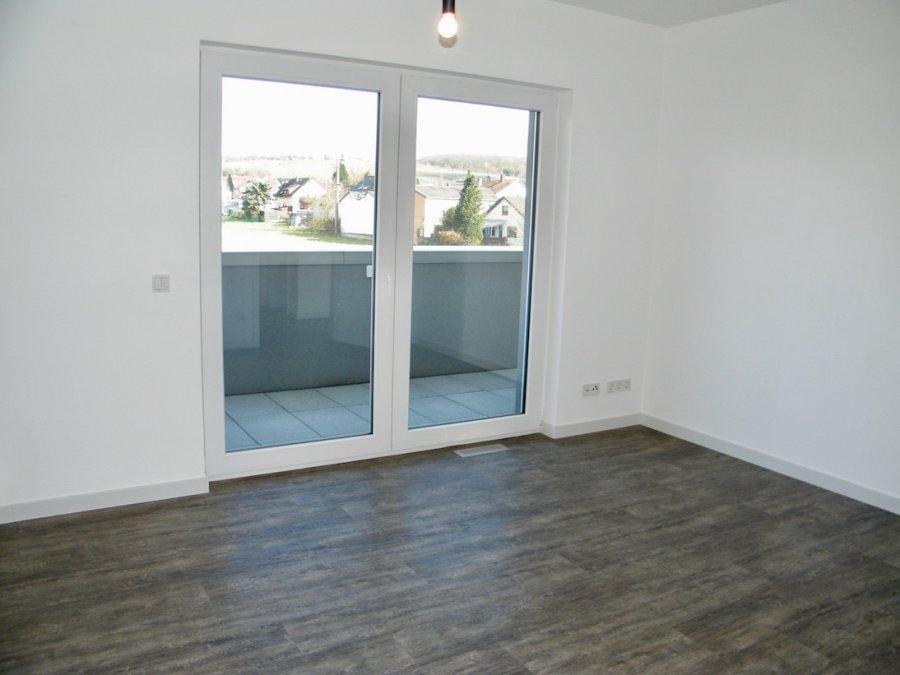 wohnung mieten 5 zimmer 85 m² perl foto 6